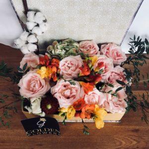 carte-cu-flori