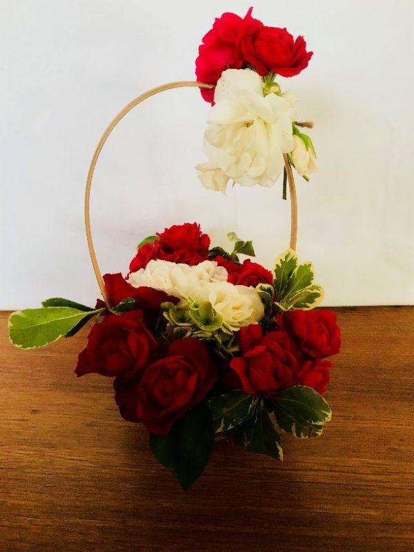 cos-cu-trandafiri